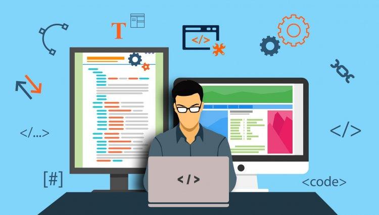Comment choisir votre développeur Web que vous voulez collaborer avec ?