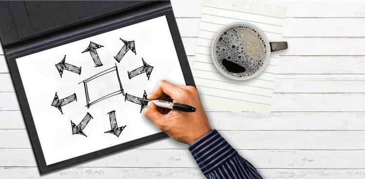 Conseils sur comment déléguer les freelances