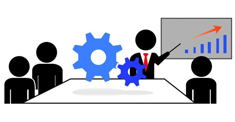 Savoir comment intégrer bien de nouvelles compétences avec vos spécialités en freelance