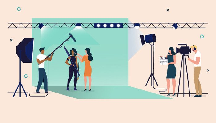 La clé pour devenir un bon acteur en freelance