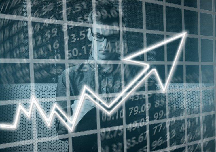 Comment devenir un comptable en freelance ?