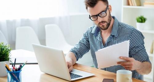 5 idées de métiers pour se lancer en tant que Freelancer