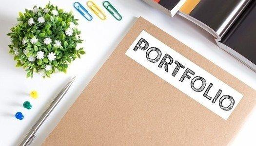 Freelance, voici quelques conseils qui vous aideront à réaliser un portfolio de qualité
