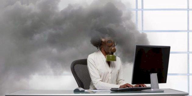 Freelances : ces choses néfastes qui peuvent briser votre carrière
