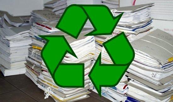 Apprenez à recycler vos anciens articles de blog