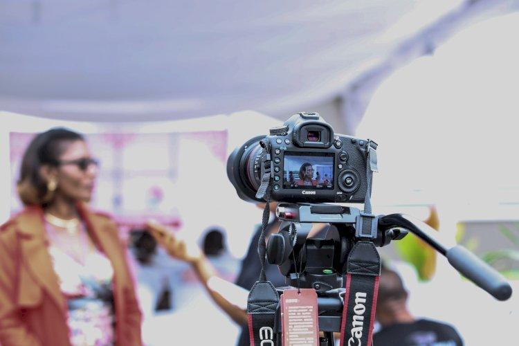 Comment créer des vidéos engageantes sur les réseaux sociaux ?