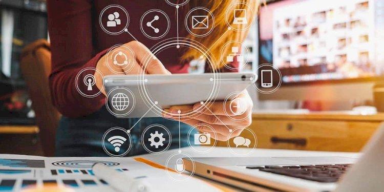 Se lancer dans le marketing digital (Partie 2)