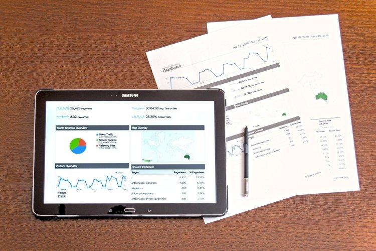 E-commerce: comment peut-on améliorer les performances des sites Web?