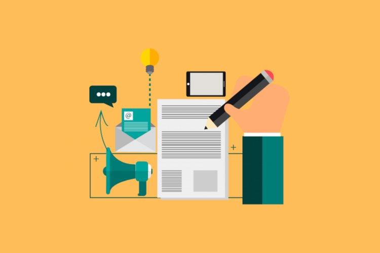 E-commerce : conseils pour la création d'un contenu attirant