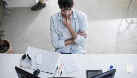 Freelances : voici comment vous organiser pour vaincre la précarité