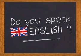 Vous avez des problèmes avec la langue anglaise ? Ces astuces vont vous aider à l'apprendre facilement