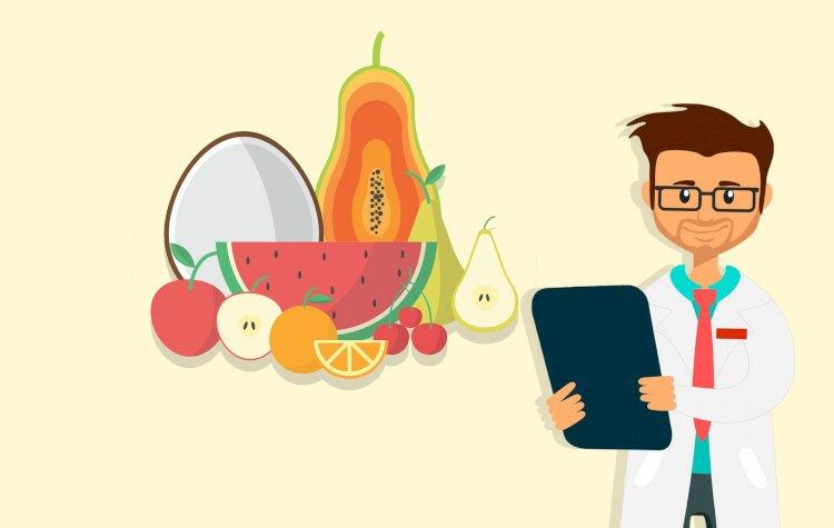 Nutritionniste en freelance ?
