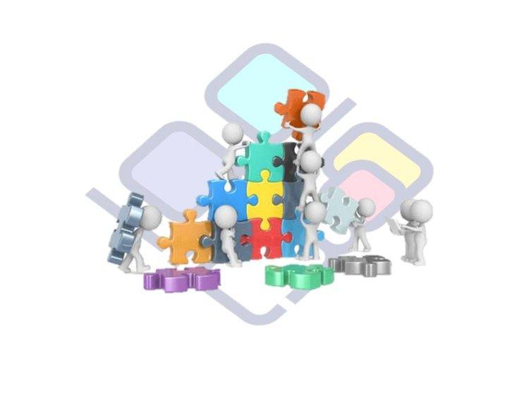 La gestion de projet, qui sont les acteurs et que sont leurs rôles et responsabilités pour la réussite du projet ?