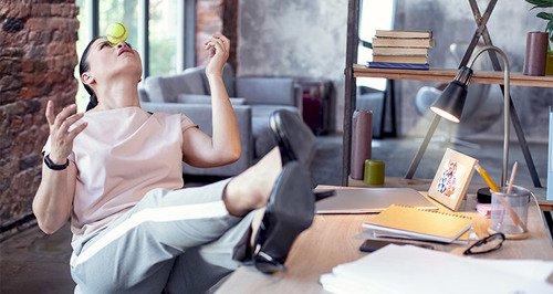Quelques conseils aux freelances pour combattre la procrastination