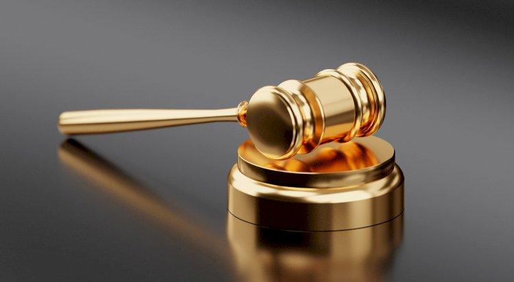 Carrières en freelance dans le secteur juridique
