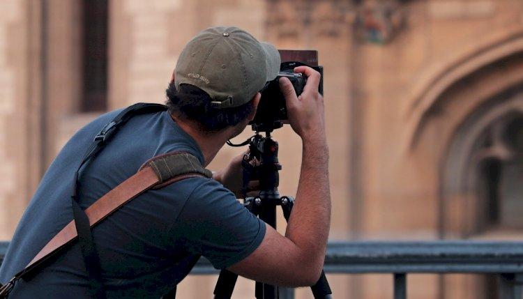 Vous commencez en tant que photographe en freelance ? Voici Les meilleurs conseils pour en devenir un photographe réussi