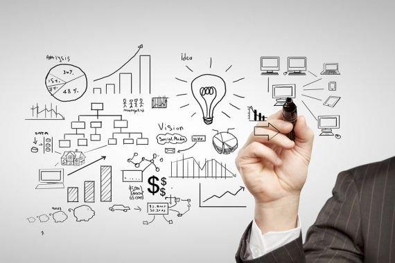 Etant en freelance, pourquoi vous aurez besoin d'un plan marketing pour votre carrière ?